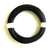 Litzen ein-/zweiadrig PVC, Sil., PTFE|Silikonlitze, verpackt0